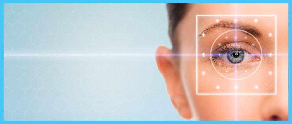 muwpia-astigmatismos-upermetrwpia